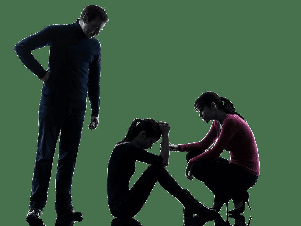 Как побороть психологическую зависимость от наркотиков