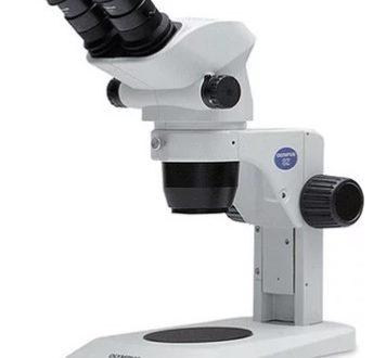 Микроскопы стереомикроскопические – какие выгоды имеют и где купить