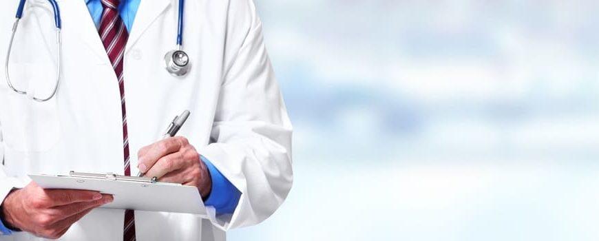 Выбор лучшего нарколога: каким должен быть хороший доктор
