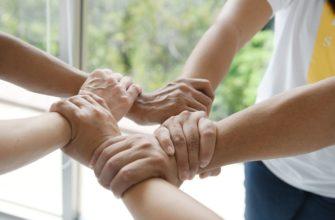 Особенности реабилитации наркозависимых среди женщин