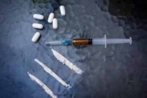 Секрет реабилитации наркозависимых